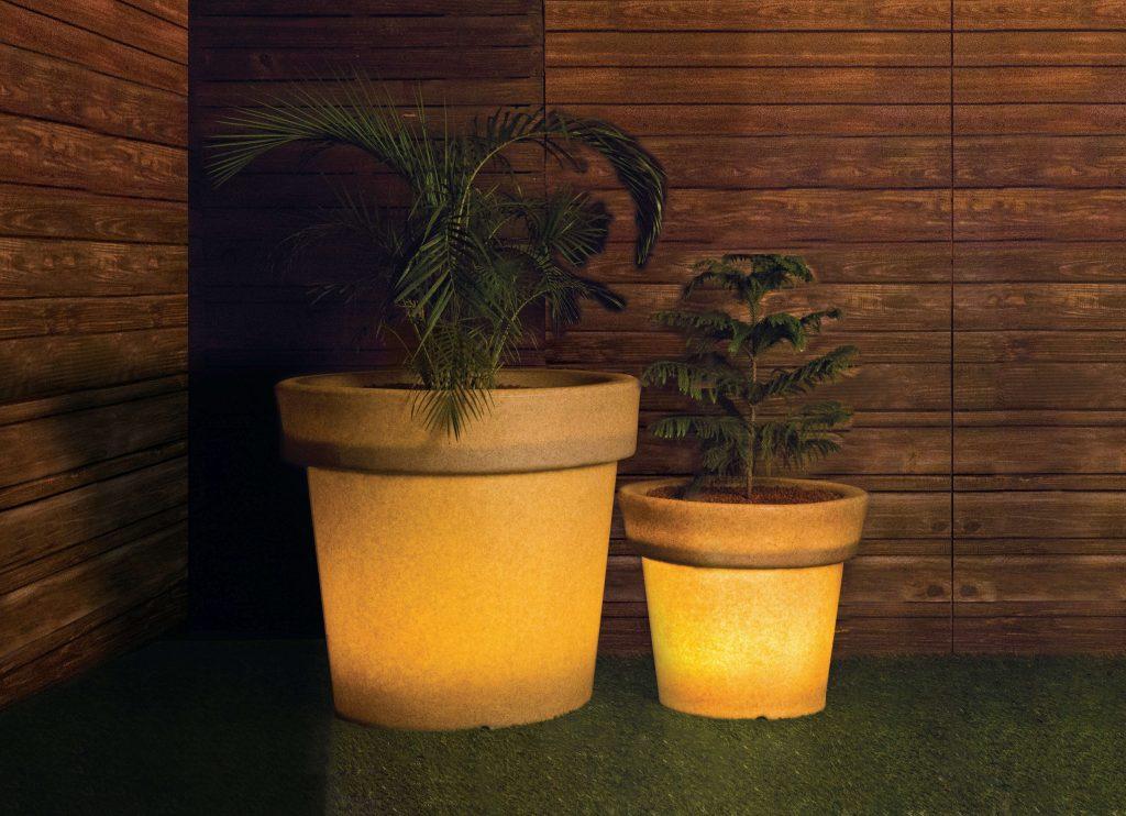 polymer pots thrissur